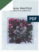 Manual de tecnicas de compostaje.pdf