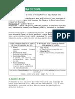 03-a-natureza-de-deus.pdf