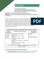 05-os-decretos-de-deus-leitura-soberania.pdf