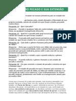 09-o-primeiro-pecado-e-sua-extensao.pdf
