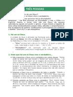 04-um-deus-tres-pessoas.pdf