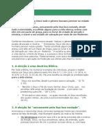 11-eleicao-com-leitura-suplementar.pdf