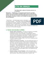 12-o-pacto-da-graca.pdf
