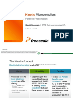 SASE_2014_FREESCALE_Workshop_Microcontroladores_Kinetis.pdf