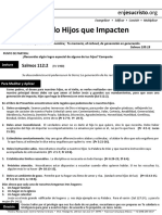 HCV  CRIANDO HIJOS QUE IMPACTEN  24 Jul 16-2.pdf