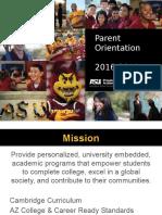 parent orientation k-8 2016-17 cm