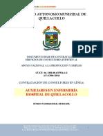 16-1302-00-637934-1-2_DB_20160304201256.pdf