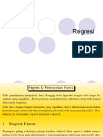 MetNum8-Regresi_baru