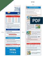 MANUAL-BOLSILLO.pdf
