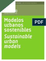 Proyectos urbanos sostenibles.pdf