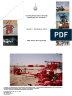2013 Learning from Incidents.pdf