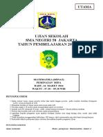 MATEMATIKA PAKET 2.docx