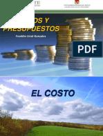 1._Fundamentos_de_Costos.pdf