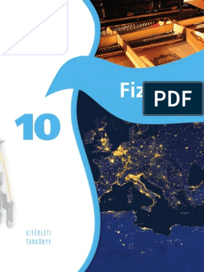 ofi nemzeti fizika tk 10 oszt�ly  gergely istv�n elektrotechnika
