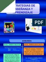 Pptestrategias Sesin15 110419230315 Phpapp02