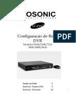 Configuração de Rede DVR Posonic.pdf