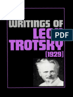 leon-trotskii-collected-writings-1929.pdf
