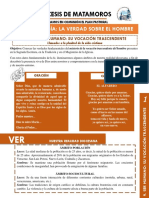 11-Tema-9-Ser-humano_su-vocación-trascendente 2.pdf