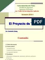 01_PROYECTO_DE_TESIS_conceptos_generales.pdf