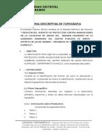 1.- ESTUDIO TOPOGRAFICO.doc