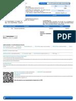 OST030115SL0-F13288-03683e2d-a9a3-4aec-b81f-c6bd97736ee3