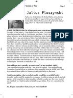 plaszynski julius 9x