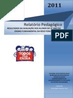 4-relatorio-pedagogicobahia2011.pdf