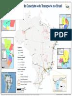 MAPA Gás Natural_EPE 2015.pdf