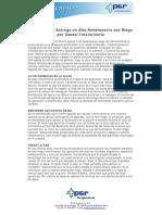 El Fertirriego Entrega un Alto Rendimiento con Riego por Caudal Intemitente.pdf