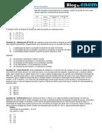 Física Cinemática Lançamento de projéteis.pdf