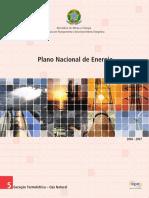 Gás Natural.pdf