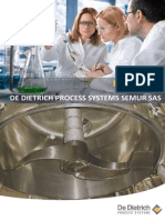 Pan Dryer Brochure Version 002-(en)