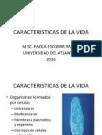 Biocompuestos de la vida.pdf