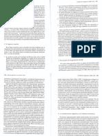 Eggers Brass Teresa Historia Argentina Una Mirada Critica 1806 2006 PDF 191 192
