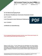 2014-0080.pdf