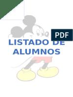 Separadores Perez