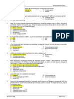SUBESPECIALIDAD GINECOLOGIA - CLAVE A.pdf