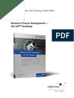 sappressbusinessprocessmanagementthesaproadmap-140328101623-phpapp02.pdf