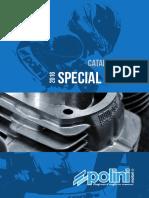 Polini Catalogue Ld