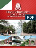 Plan Estratégico 2013-2023 web.pdf