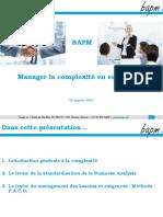 Manager_La_CPLXITE.pdf