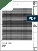 A_02.pdf