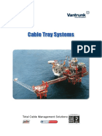 UK cable_tray.pdf