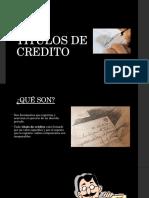 TÍTULOS-DE-CREDITO.pptx