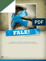 03-pt-BR_exemplo_de_frases_de_impacto_e_introducao.pdf