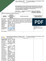 GuiaIntegradaActividadesAprendizaje 2016-8-3f