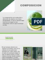 COMPOSICION DE LA IMAGEN.ppt.pptx