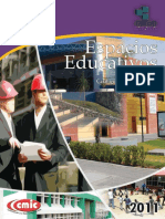Catalogo de Matrices Mudas INIFED 2012 31-05-12.pdf