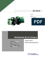 pdfkitcolectie18.pdf