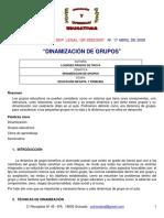 Lourdes_Prados de Troya_2.pdf